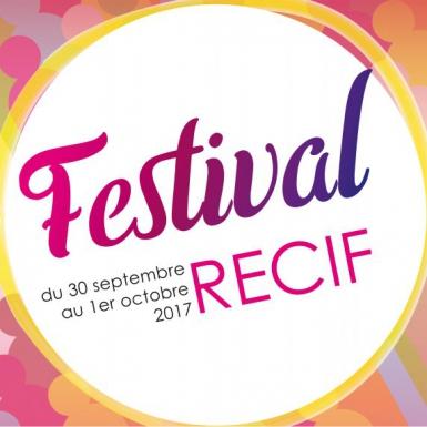 2017.09.30_festival_recif01_rvb.jpg